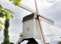 Tips voor Fietsers - Fietsen in en om Limburg 2021 - Dienst toerisme Hechtel-Eksel