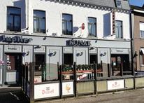 Tips voor Fietsers - Fietsen in en om Limburg 2021 - Eetcafé Konak Borgloon