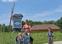 Tips voor Fietsers - Fietsen in en om Limburg 2020 - Bosland Hechtel-Eksel
