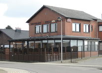 Tips voor Fietsers - Fietsen in en om Limburg 2019 - Café Heuvelhof Lommel