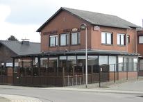 Tips voor Fietsers - Fietsen in en om Limburg 2021 - Café Heuvelhof Lommel