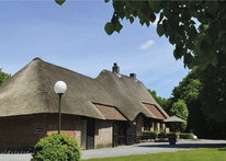 Tips voor Fietsers - Fietsen in en om Limburg 2019 - De Groote Hoef Lommel