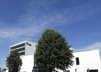 Tips voor Fietsers - Fietsen in en om Limburg 2020 - Corbie Hotel Lommel