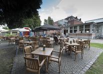Tips voor Fietsers - Fietsen in en om Limburg 2021- Den Brugwachter Lommel