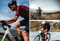 Tips voor Fietsers - Fietsen in en om Limburg 2019 - Restaurant Hotel Koeckhofs Hamont-Achel