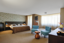 Tips voor Fietsers - Fietsen in en om Limburg 2021 - Restaurant Hotel Koeckhofs Hamont-Achel