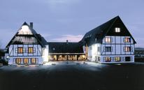 Tips voor Fietsers - Fietsen in en om Limburg 2019 - In Kanne en Kruike Riemst