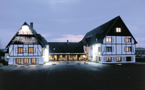 Tips voor Fietsers - Fietsen in en om Limburg 2021 - Hotel Malpertuus Riemst