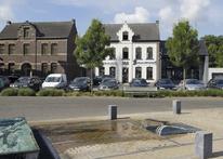 Tips voor Fietsers - Fietsen in en om Limburg 2019 - Het Brouwershof Bree