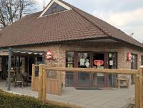 Tips voor Fietsers - Fietsen in en om Limburg 2021 - De Fietsboetiek Hechtel-Eksel