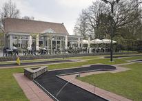 Tips voor Fietsers - Fietsen in en om Antwerpse kempen 2020 - Taverne Netherust