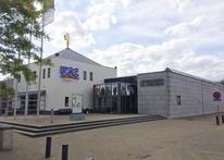 Tips voor Fietsers - Fietsen in en om Limburg 2020 - Cinécafé UGC Cinema's Lommel