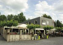 Tips voor Fietsers - Fietsen in en om Limburg 2019 - Eetcafé De Hutten Lommel