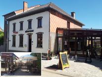 Tips voor Fietsers - Fietsen in en om Limburg 2021 - Bierpunt Tongeren