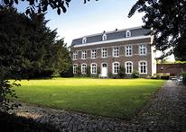 Tips voor Fietsers - Fietsen in en om Limburg 2020 - Het Agnetenklooster Maaseik
