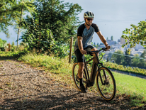 Tips voor Fietsers - Fietsen in en om Limburg 2021 - Allo Vélo
