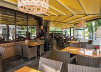 Tips voor Fietsers - Fietsen in en om Limburg 2019 - Taverne-Hotel Lommel broek Lommel