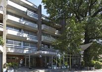 Tips voor Fietsers - Fietsen in en om Antwerpse Kempen 2020 - Corbie Hotel Mol