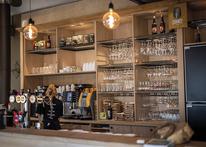 Tips voor Fietsers - Fietsen in en om Limburg 2019 - Bistro Het Vinne zoutleeuw