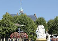 Tips voor Fietsers - Fietsen in en om Limburg 2019 - Dienst toerisme Maaseik