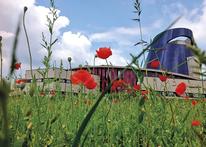 Tips voor Fietsers - Fietsen in en om Limburg 2021 - Dienst toerisme Houthalen-Helchteren