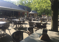 Tips voor Fietsers - Fietsen in en om Limburg 2021 - Scoutsrally Pelt