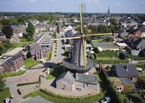 Tips voor Fietsers - Fietsen in en om Limburg 2021 - Dienst toerisme Hamont-Achel
