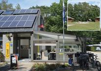 Tips voor Fietsers - Fietsen in en om Limburg 2021 - Camping Cafetaria Holsteenbron