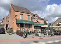 Tips voor Fietsers - Fietsen in en om Limburg 2019 - De Luman Lummen