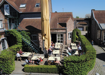 Tips voor Fietsers - Fietsen in en om Limburg 2019 - De Sjeiven Dörpel Maaseik