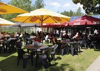 Tips voor Fietsers - Fietsen in en om Limburg 2021 - Bezoekerscentrum Lieteberg Zutendaal