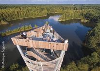 Tips voor Fietsers - Fietsen in en om Limburg 2021 - Dienst toerisme Lommel