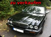 Jaguar zum Verkauf bei uns inserieren