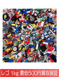 相模原 橋本 八王子 町田 多摩 おもちゃ 玩具 オモチャ ホビー フィギュア 買取 リサイクルショップMINATOKU ゲーム DVD CD 超合金