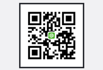 札幌エコリンク自転車買取のLINEでのお見積り