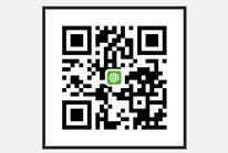 札幌ケルヒャー買取のLINEでのお見積り方法