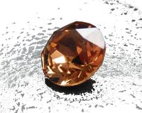 Strasssteine Chatons Swarovski Preciosa Fancy Stones fashion jewellery stones Xirius 1088 MC Maxima