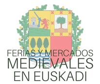 Mercados Medievales en Euskadi