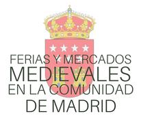 Mercados Medievales en la Comunidad de Madrid