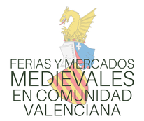 Mercados Medievales en Comunidad Valenciana