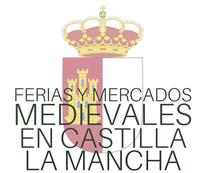 Mercados Medievales en Castilla la Mancha