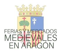 Mercados Medievales en Aragón