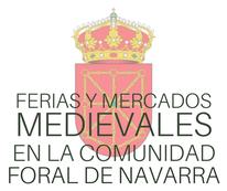 Mercados Medievales en Navarra