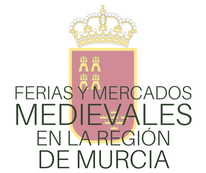 Mercados Medievales en Murcia