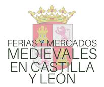 Mercados Medievales en Castilla y Leon