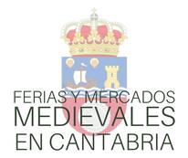 Mercados Medievales en Cantabria