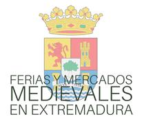 Mercados Medievales en Extremadura