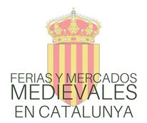 Ferias y Mercados Medievales en Catalunya