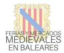Mercados Medievales en Baleares