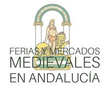 Mercados Medievales en Andalucia